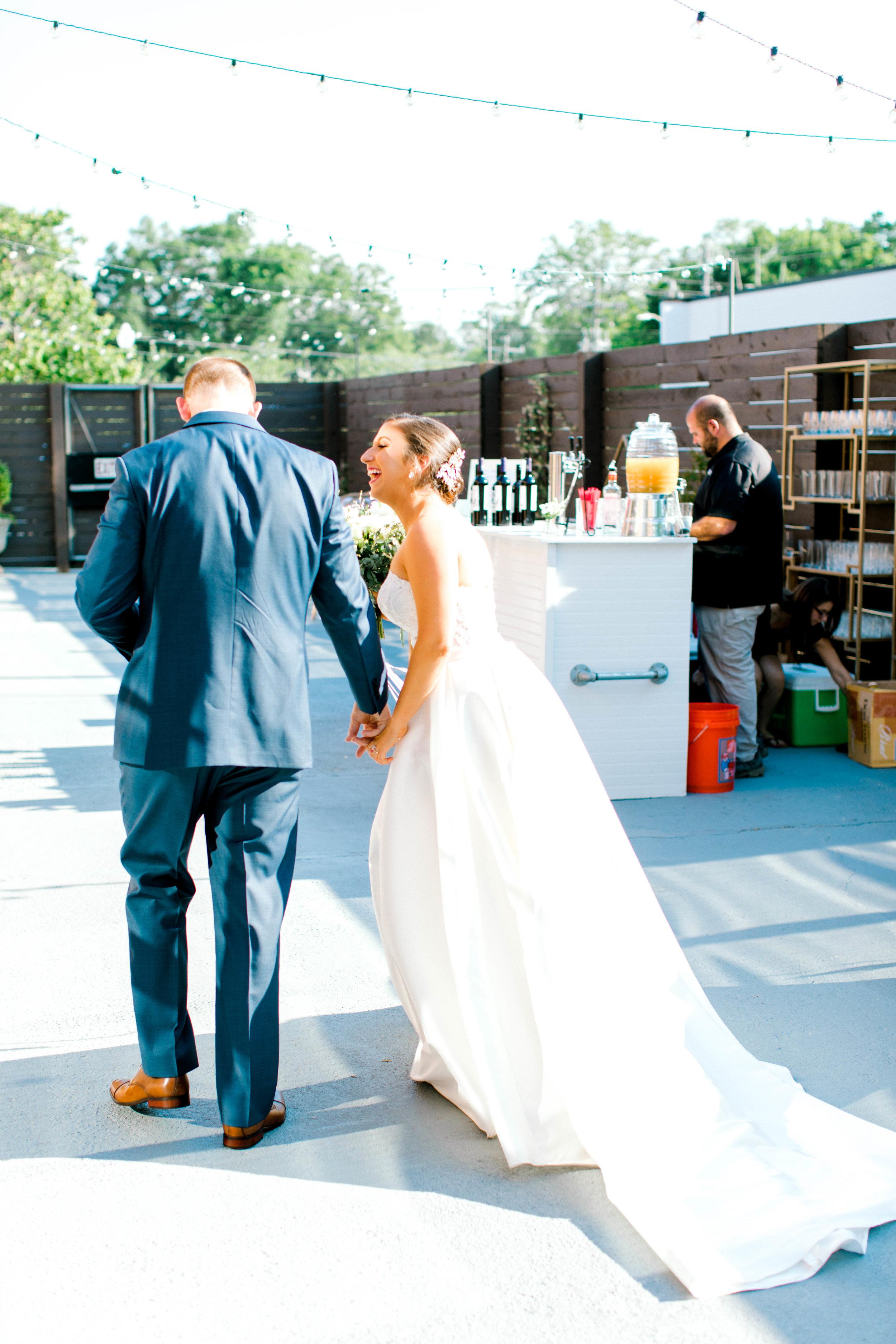 Ceremony_MissyRickyWedding-151.jpg