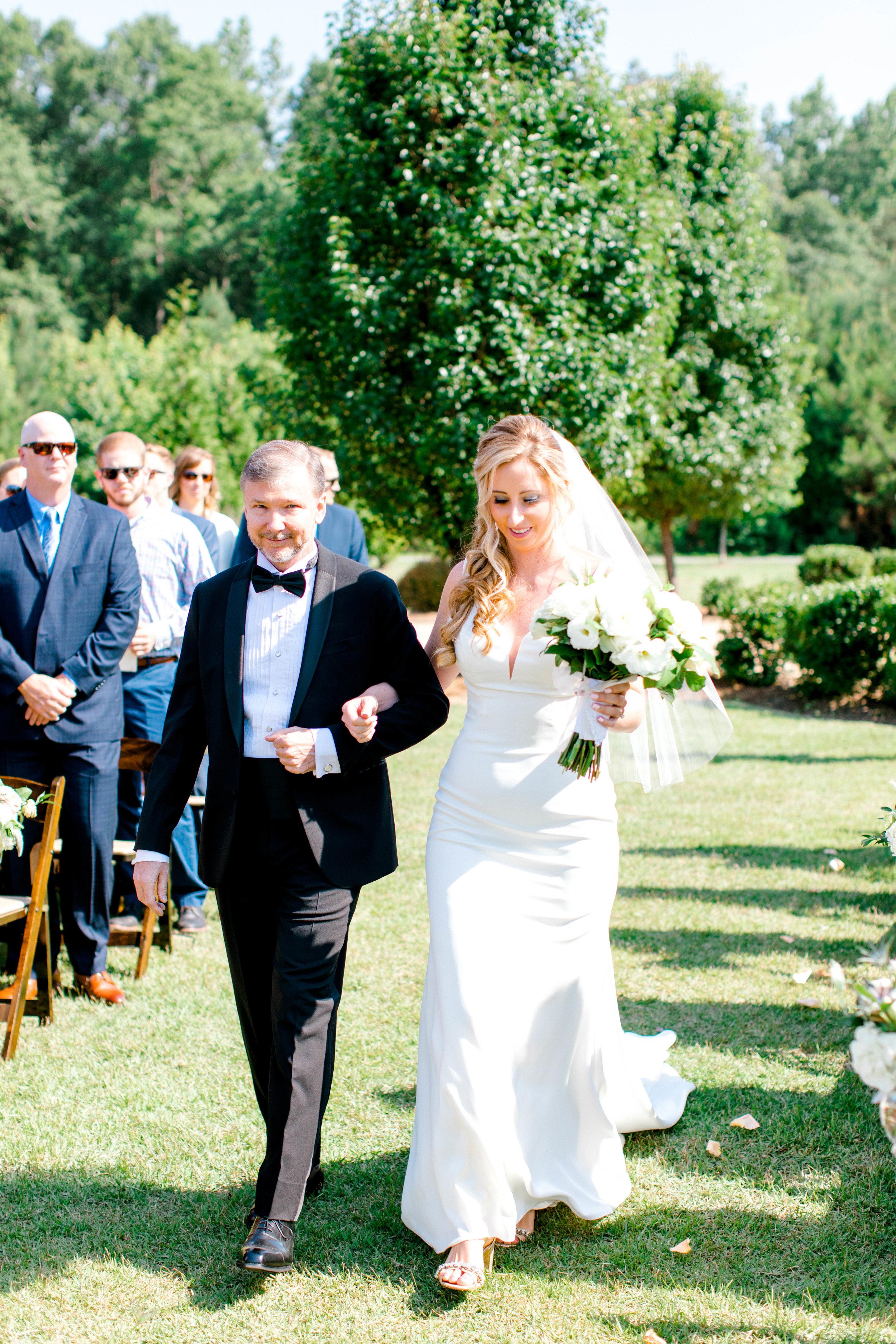 Ceremony_HilaryJaredWedding-49.jpg
