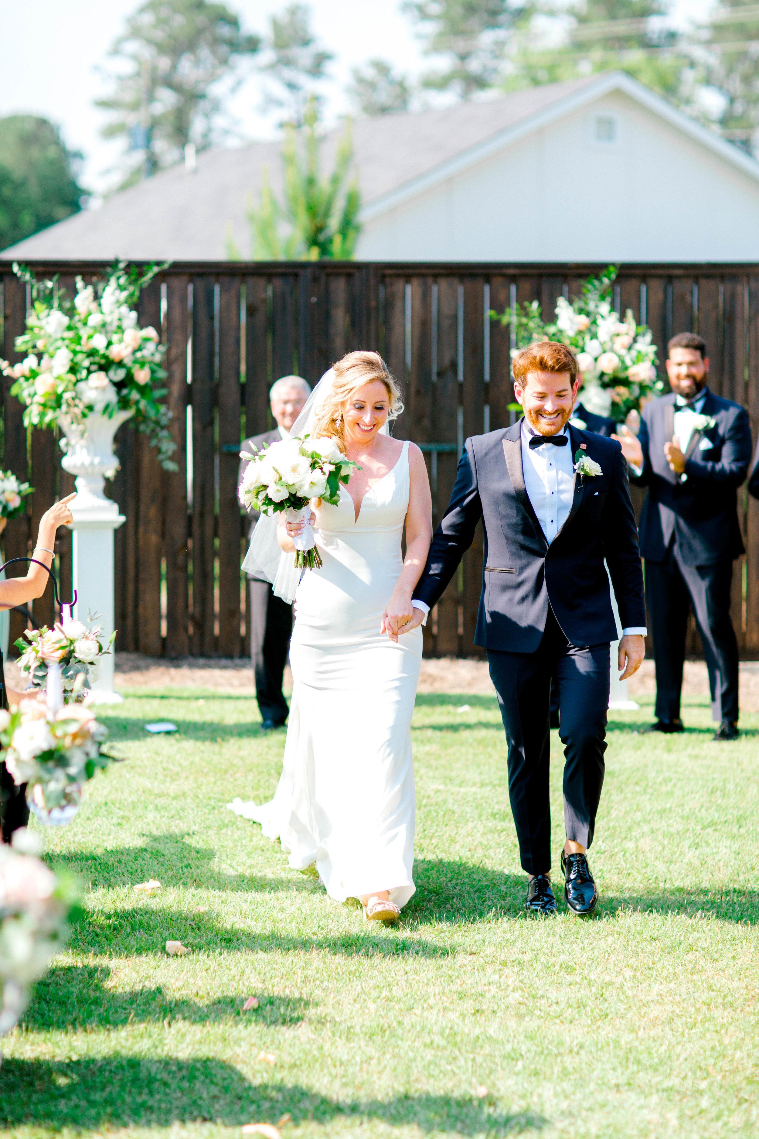 Ceremony_HilaryJaredWedding-114.jpg