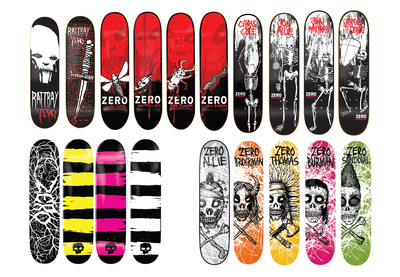 Zero_Board_Page.jpg