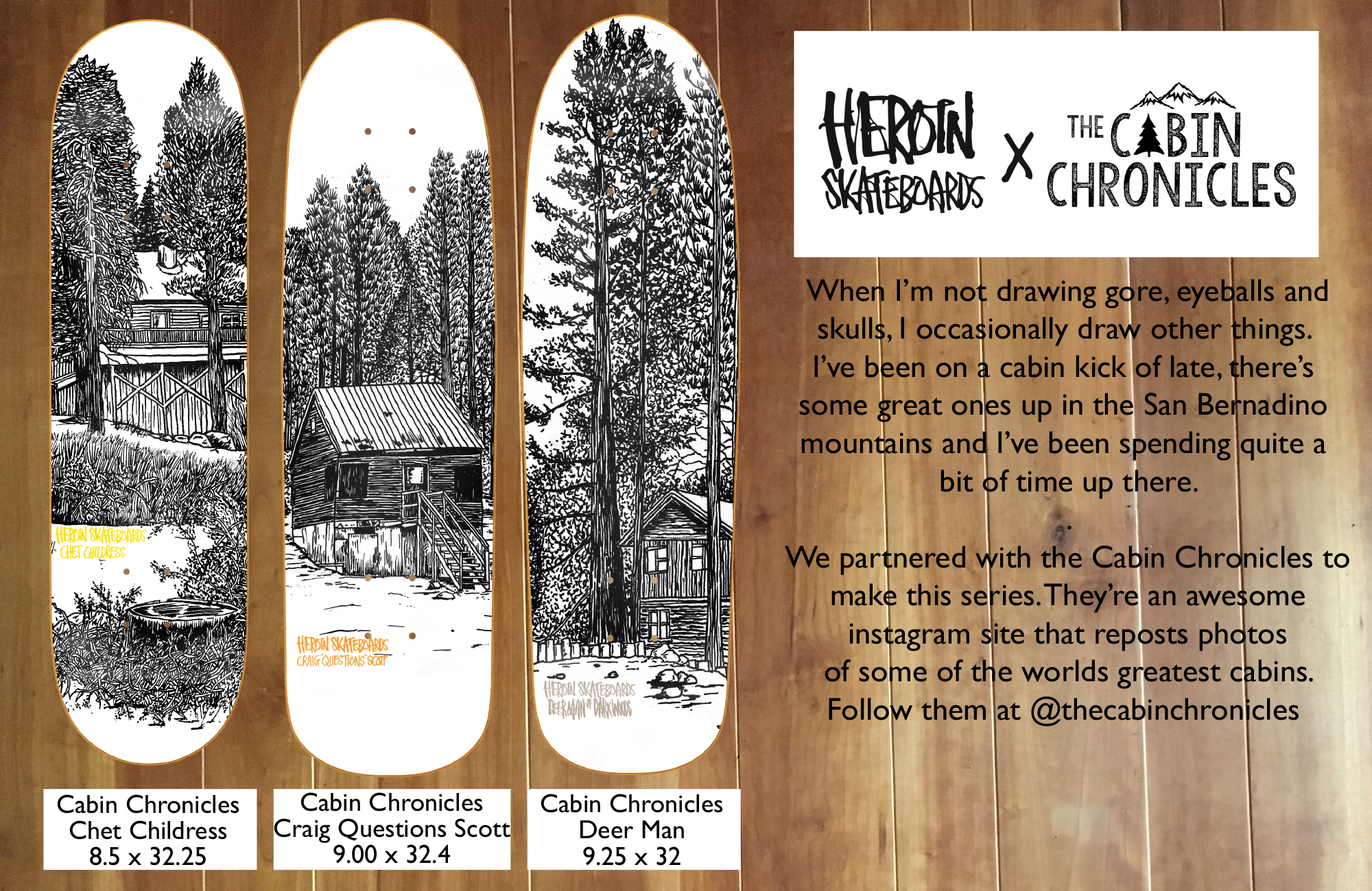 Cabin Board Catalog Page.png