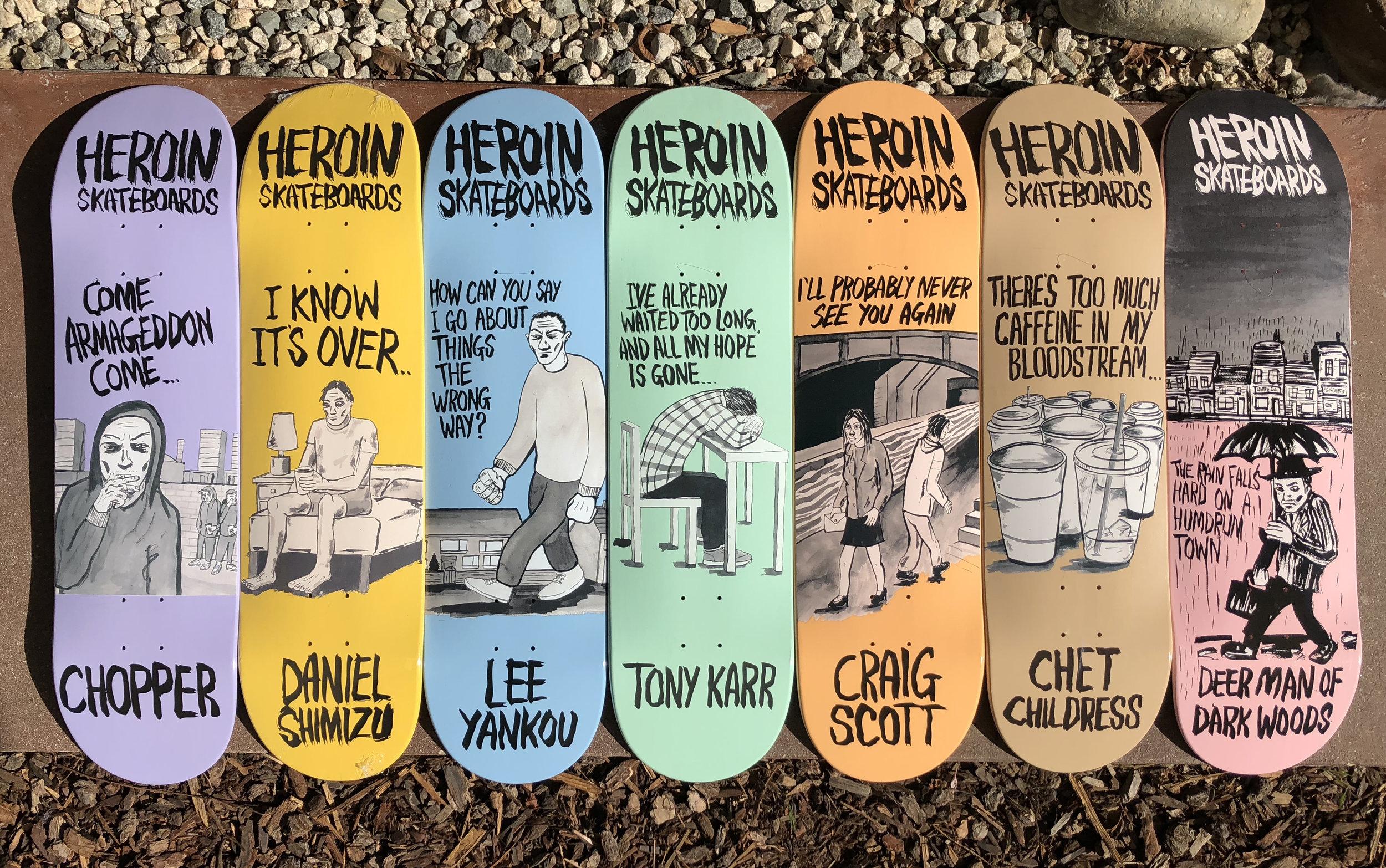 Heroin Wordsmith series.jpg