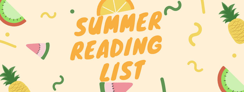 summerReading-list banner.png
