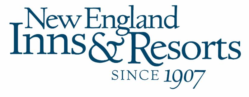 New England Inns & Resorts Annual Conference, Nov 2016 -  Cultivating Leadership: How Thinking Like a Coach Can Help Us Achieve Our Goals