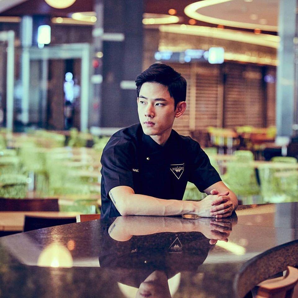 ed asian entrepreneur.jpg