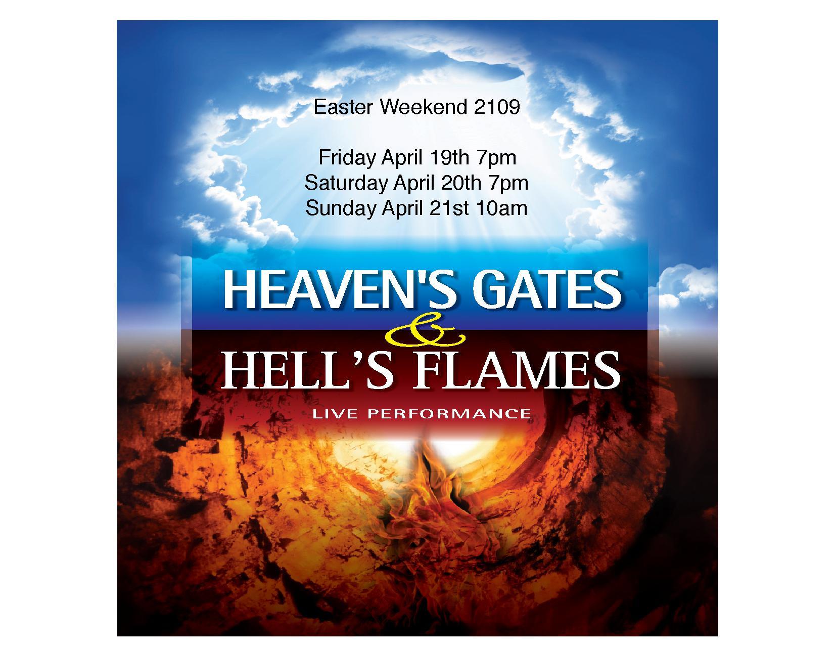 HGHF Poster.jpg