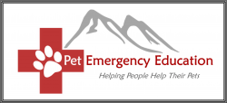 PetEmergencyEducation.png