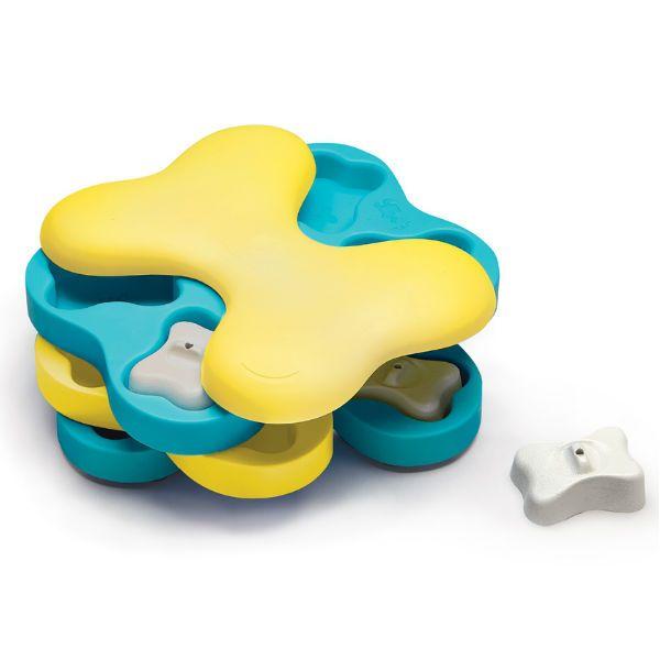 Nina Ottosson Dog Tornado Puzzle Toy -
