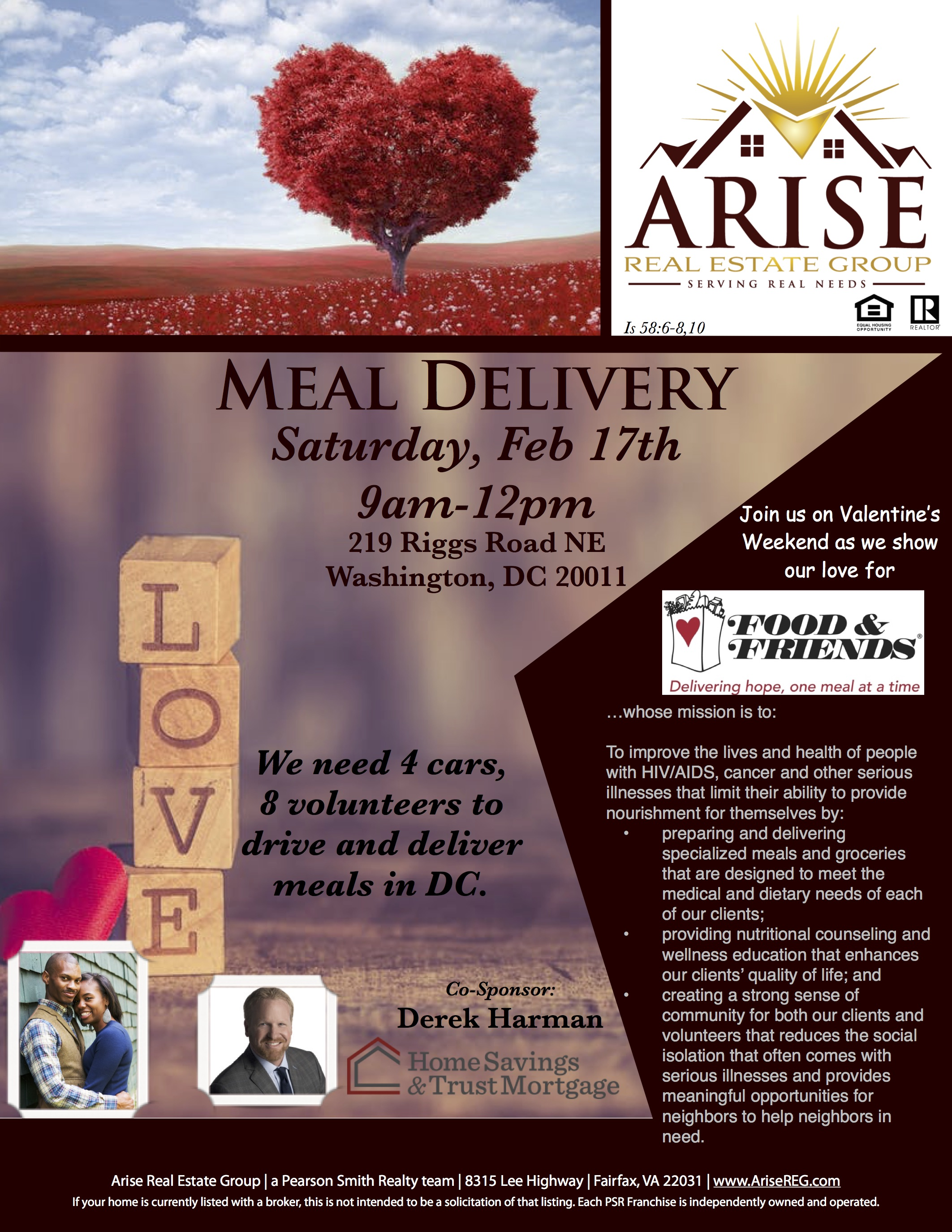 Feb Arise Service Event Flyer.jpg