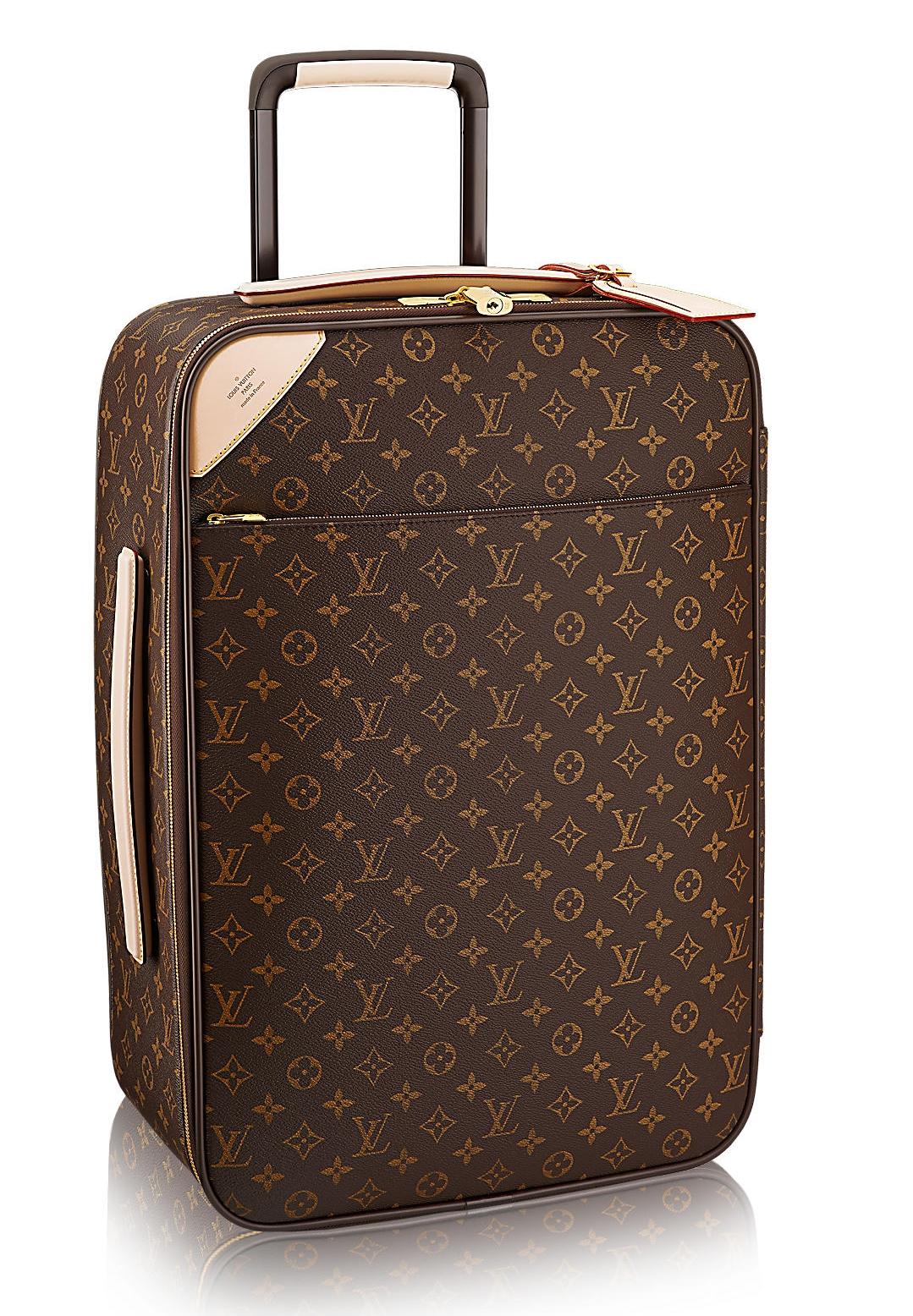 louis-vuitton-pégase-légère-55-monogram-canvas-travel--M41226_PM2_Front view-1.jpg