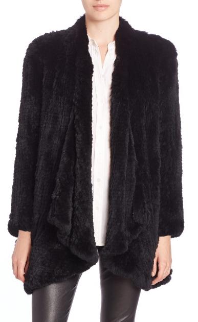 h-brand-black-ashleigh-rabbit-fur-jacket-product-0-632894086-normal.jpeg