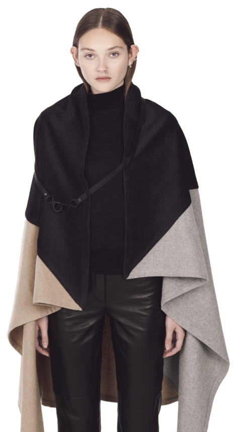 PG-CO-TRAVEL-BLANKET-CAPE-1-600x892.jpg
