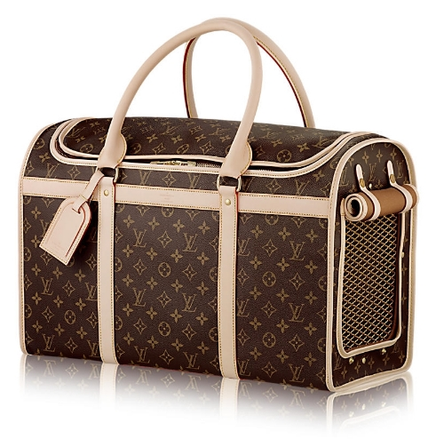 louis-vuitton-dog-carrier-50-monogram-canvas-travel--M42021_PM2_Front view.jpg