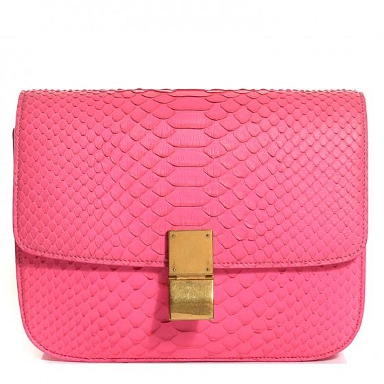celine-python-medium-classic-box-fluo-pink-00000.jpg