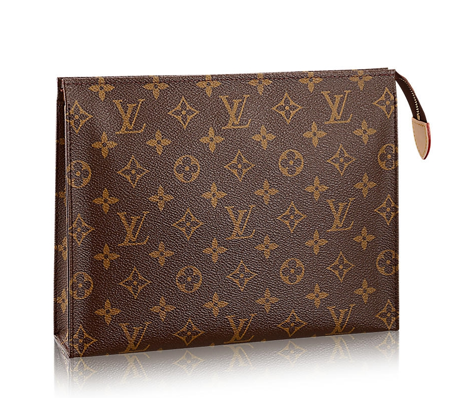 louis-vuitton-toiletry-pouch-26-monogram-canvas-travel--M47542_PM2_Front view.jpg