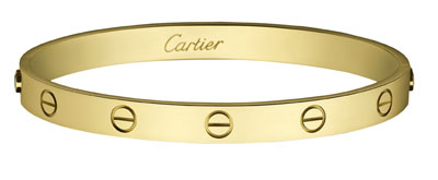 cartier_love_bracelet.jpg