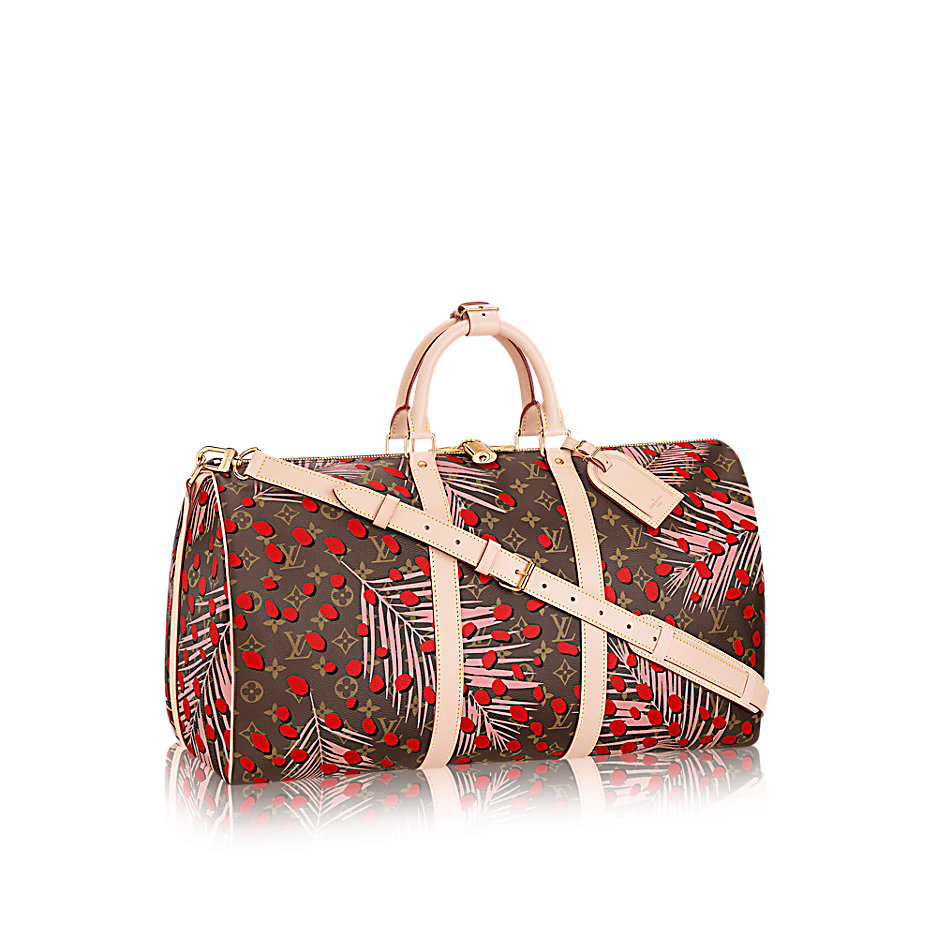 louis-vuitton-keepall-bandoulière-50-monogram-canvas-travel--M41417_PM2_Front view.jpg