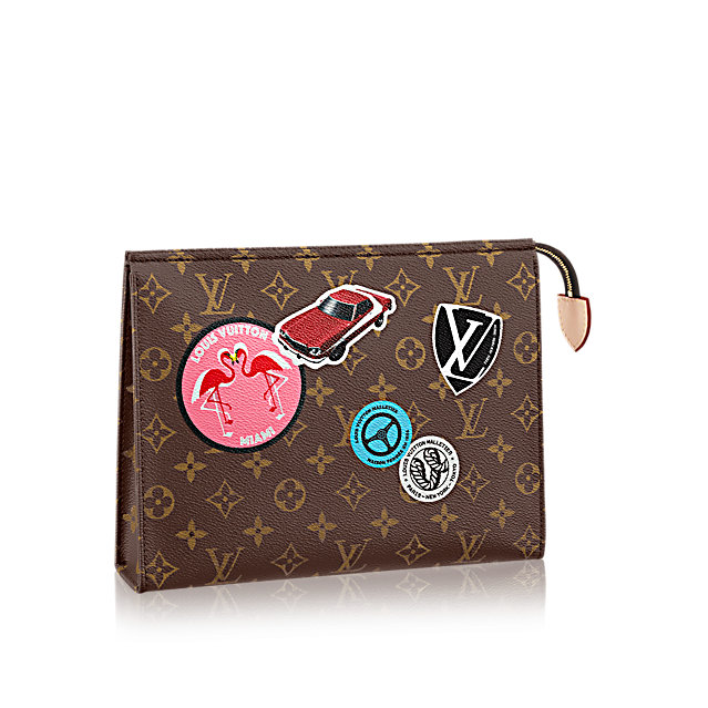 louis-vuitton-toiletry-pouch-26-monogram-canvas-travel--M41438_PM2_Front view.jpg