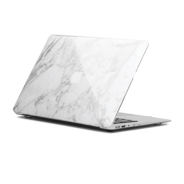 laptopCase-white-marble1-01_copy_grande.jpg