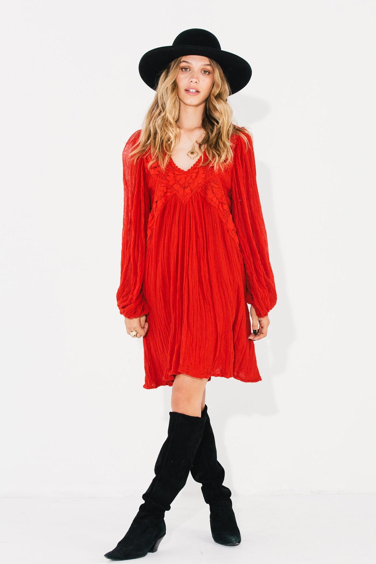 jens-pirate-booty-cordova-dress-red_01-min.jpg