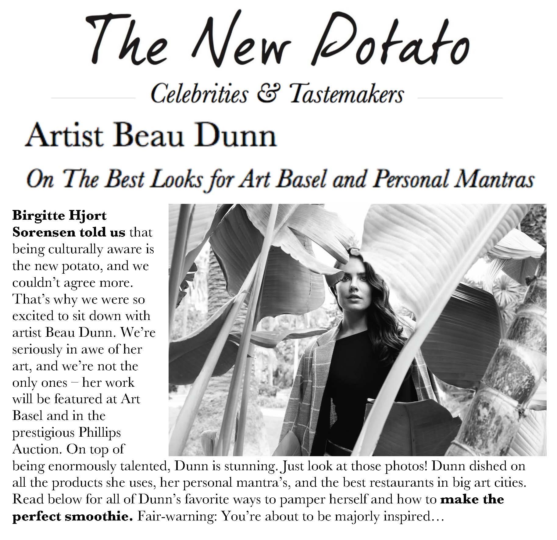 Beau Dunn - New Potato Graphic-1.jpg