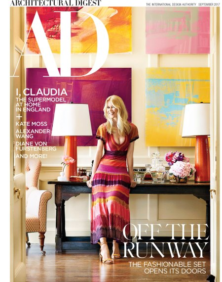 09-17-cover19_view.jpg