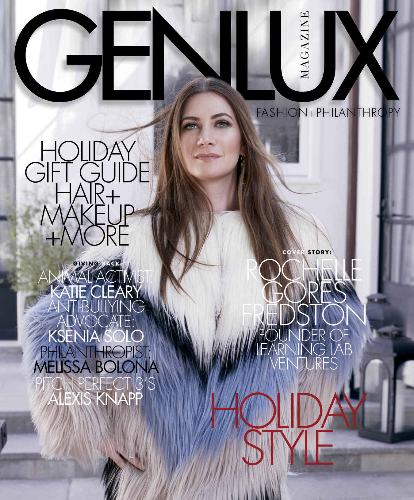 GENLUX_H17_COVER_FINAL_MR_V1-1.jpg