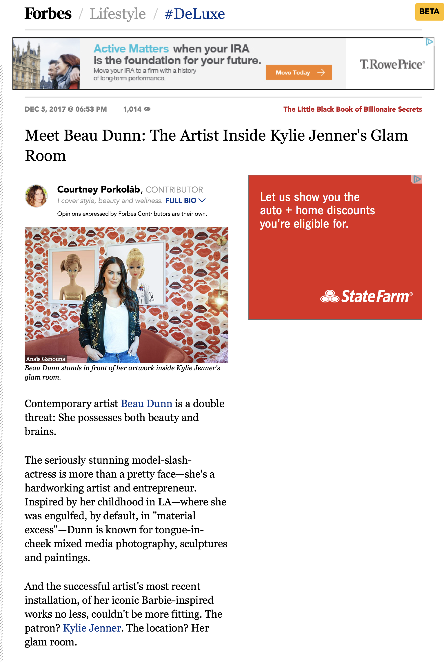 Meet Beau Dunn-The Artist Inside Kylie Jenner's Glam Room (2017-12-06 10-48-12).png