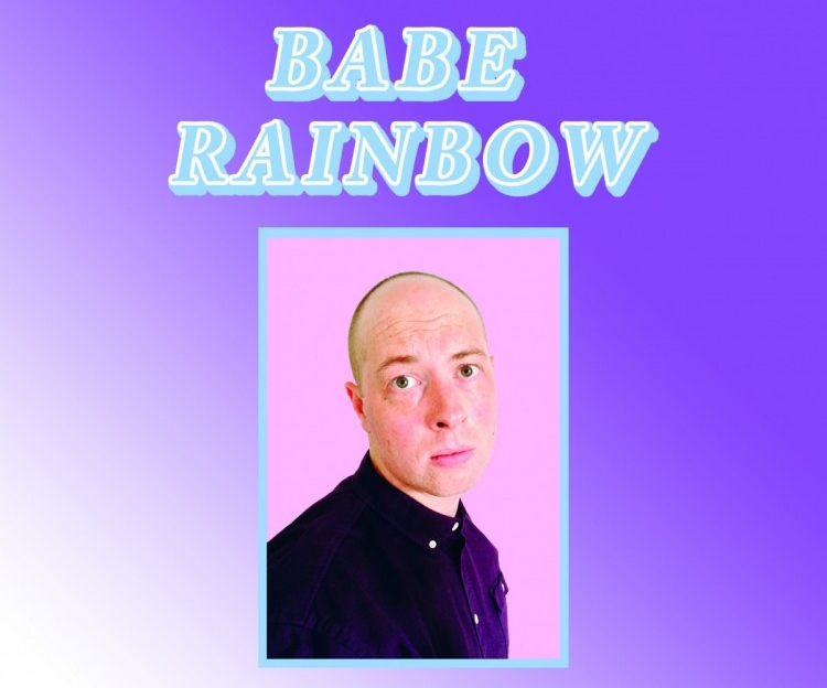 Babe_Rainbow_Music_For_Pianos_Artwork_750_726_90_s.jpg