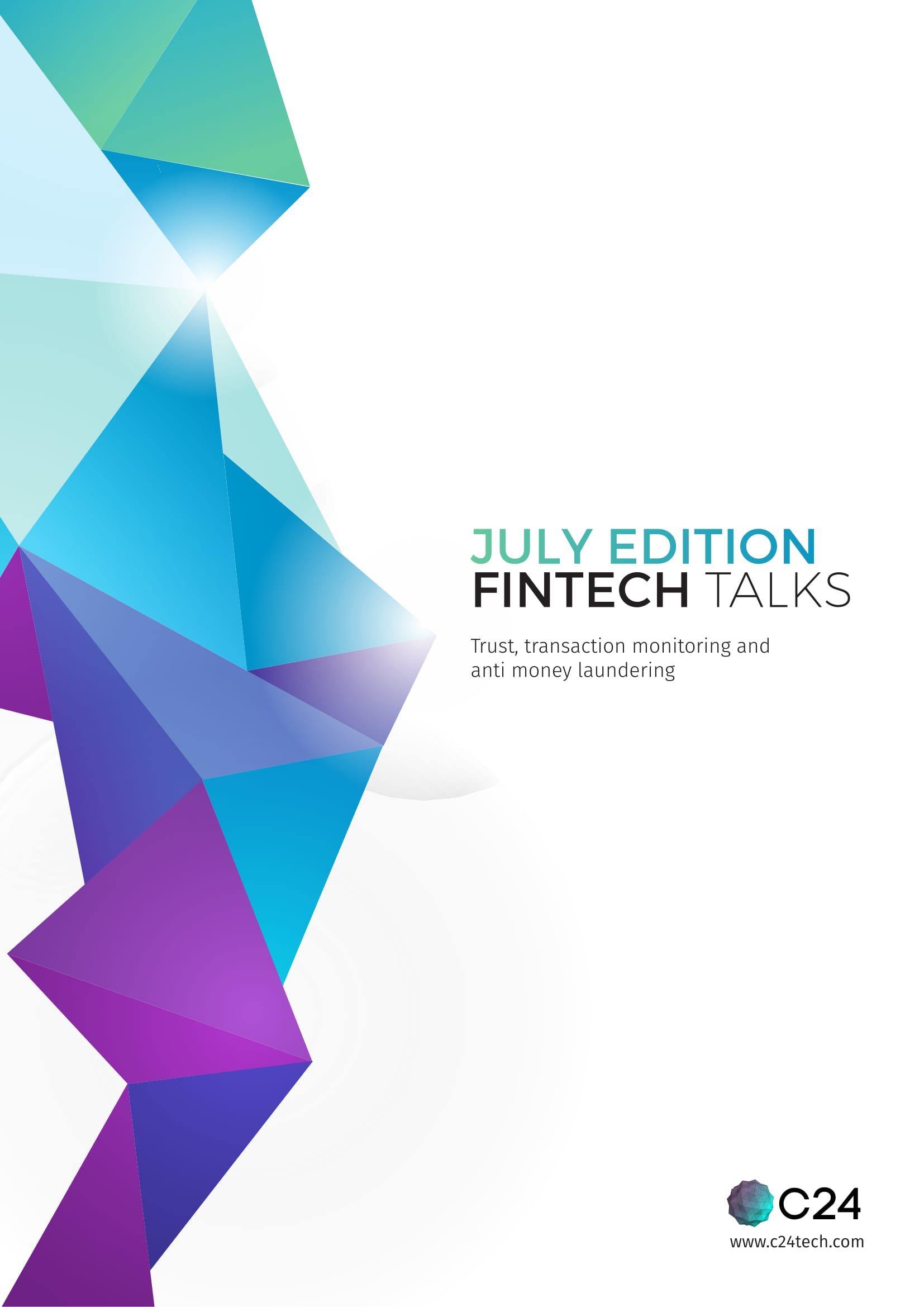 C24_FinTech_Talks_-_July_Edition-1.jpg