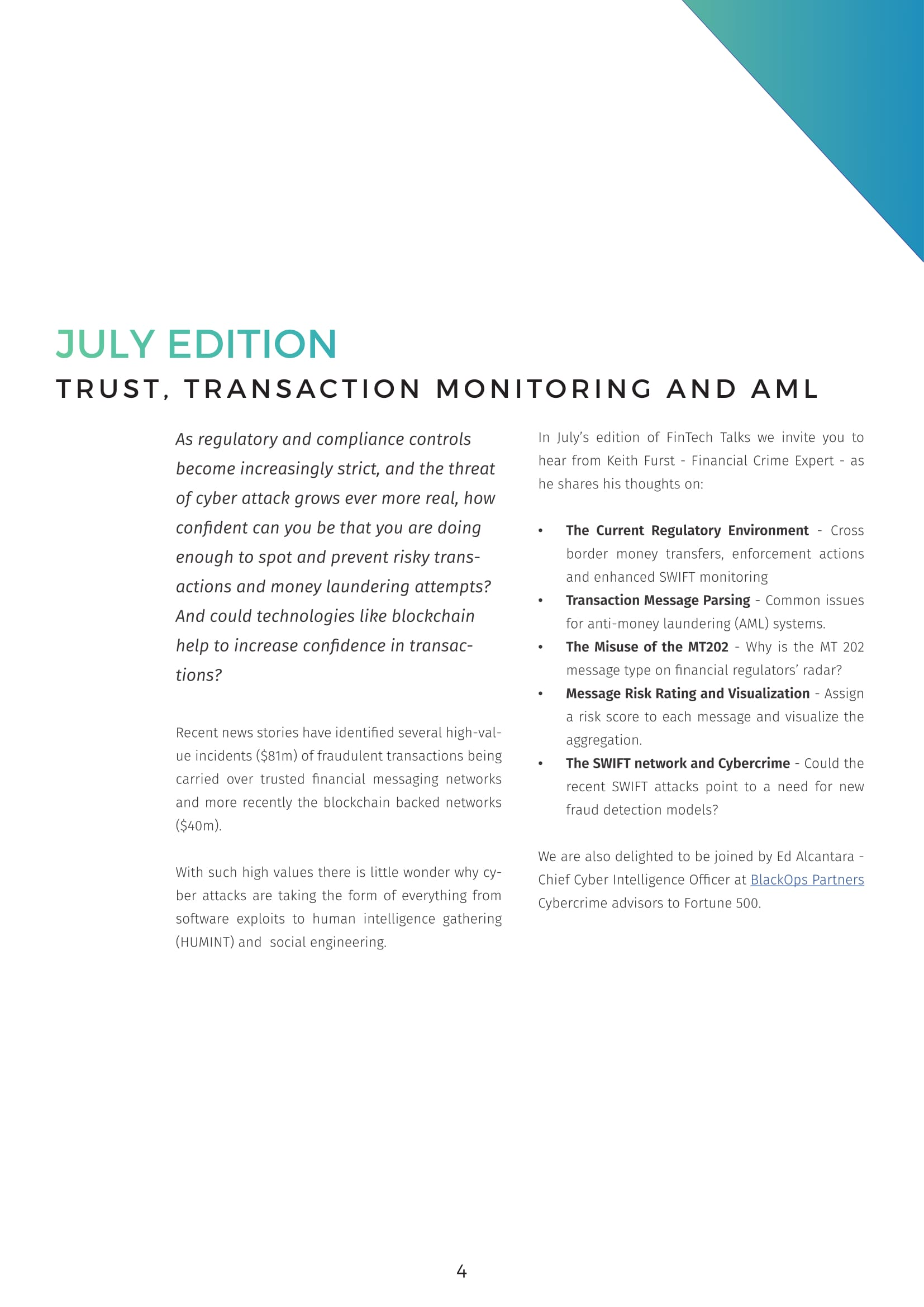 C24_FinTech_Talks_-_July_Edition-4.jpg