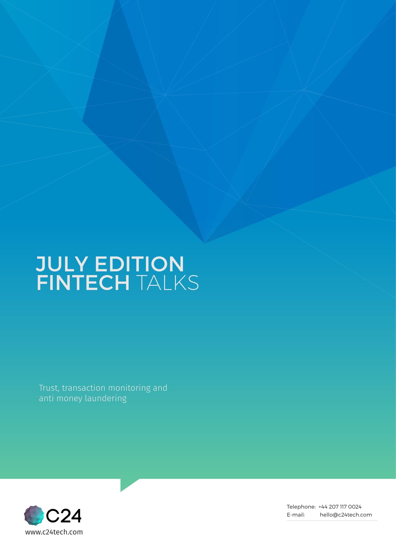 C24_FinTech_Talks_-_July_Edition-8.jpg
