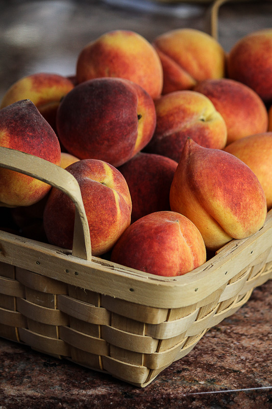 peaches-in-basket-1