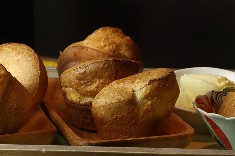popovers-on-tray-3