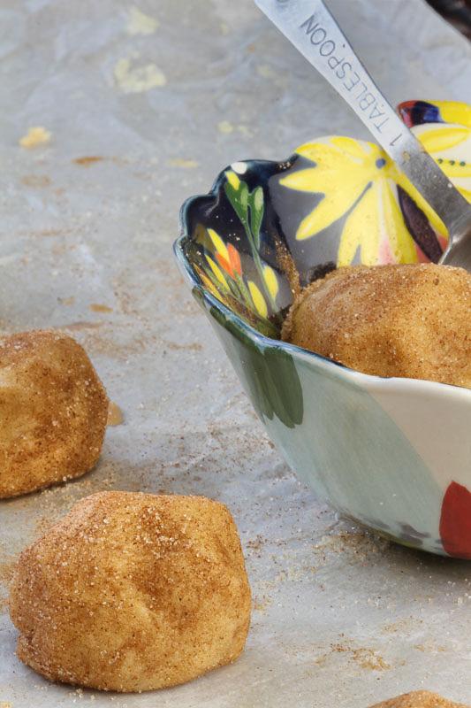 dough-balls-3