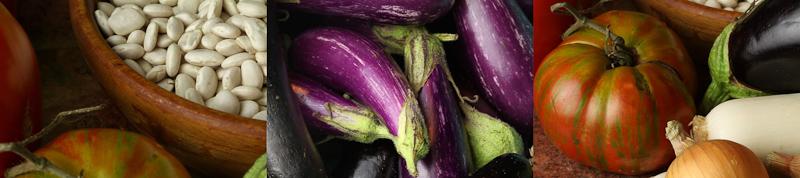 beans-eggplant-tomato-2