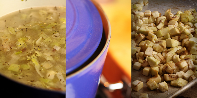 soupe-de-la-victorine-prep-8