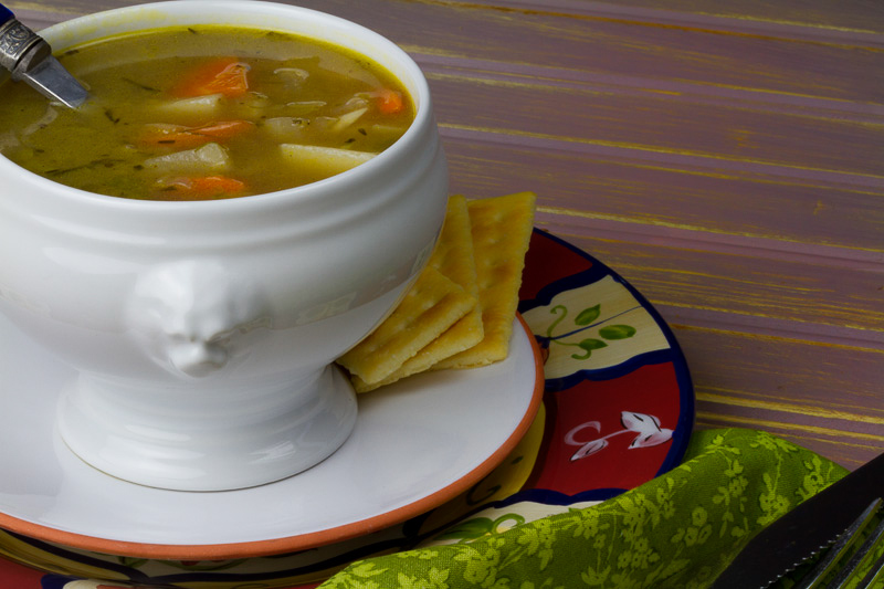 stone-soup-4
