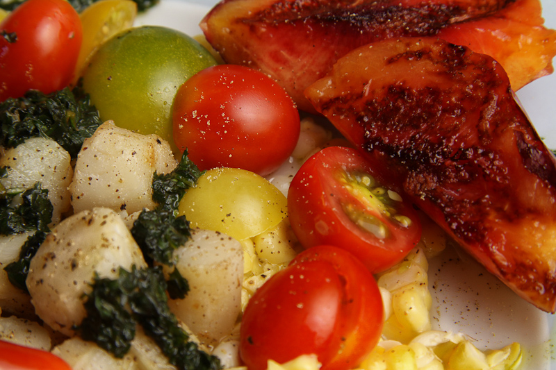 scallops-salad-complete-4