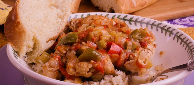 chicken-basquaise-3