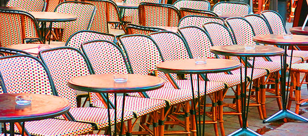 bistro-chairs