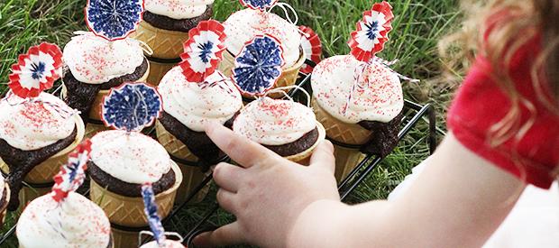 feature-cupcake