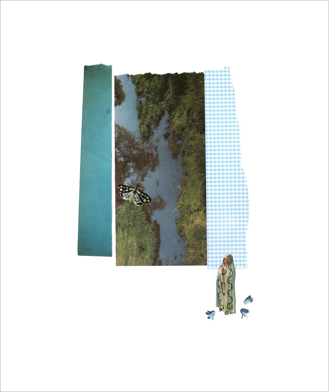 LittleBoyBlue_I.jpg