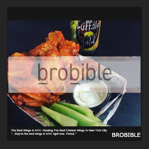 BrobibleRanking.png