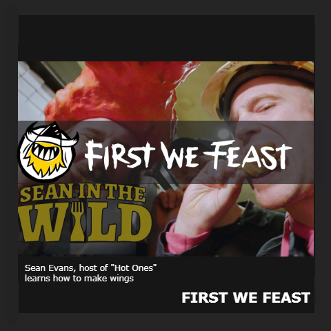 FIRST WE FEAST.png