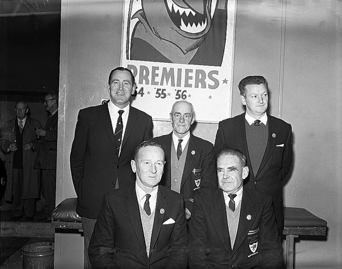 1960 Reunion forefathers,Dalton,McPherson,Kenna,Dobson&Luck.jpg