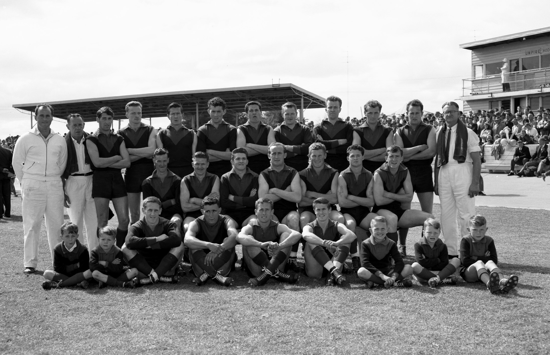 1962-Premiers-seniors-CUFC.jpg