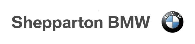 SheppartonBMW-logo.jpg