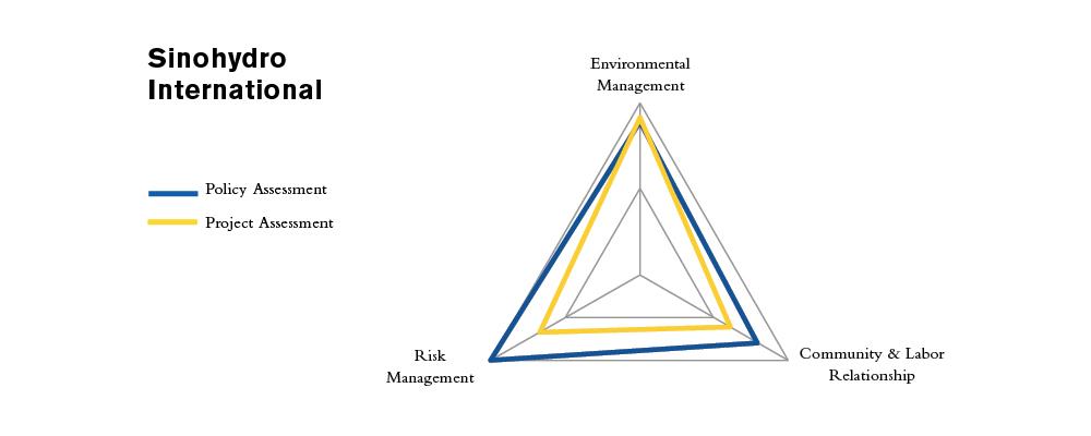 SI Assessment.jpg