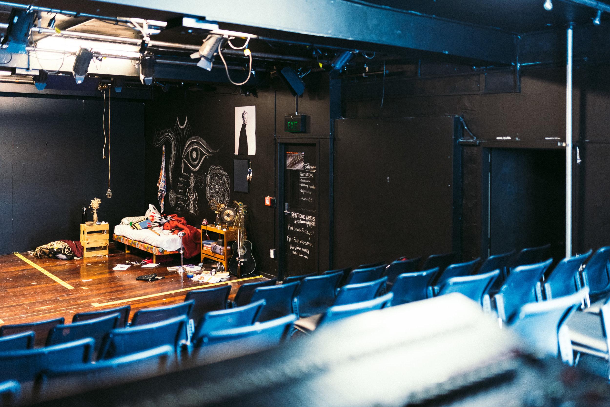 The Basement Studio blank space.jpg